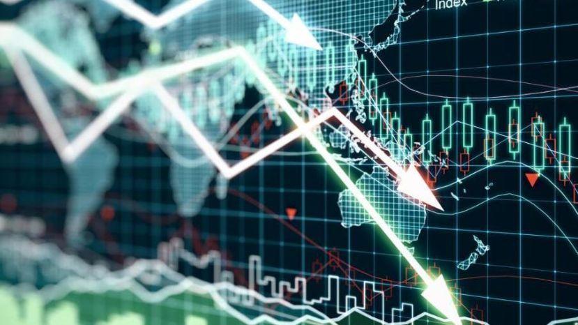 Tres escenarios para la economía de 2020 | Garantia Plus