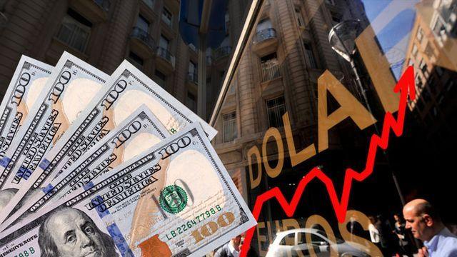 Precio del dólar a fin de año: qué valor prevén bancos y consultoras de Argentina y del exterior | Garantia Plus