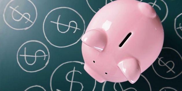 ¿Cuánto paga hoy cada banco por plazo fijo en pesos? | Garantia Plus