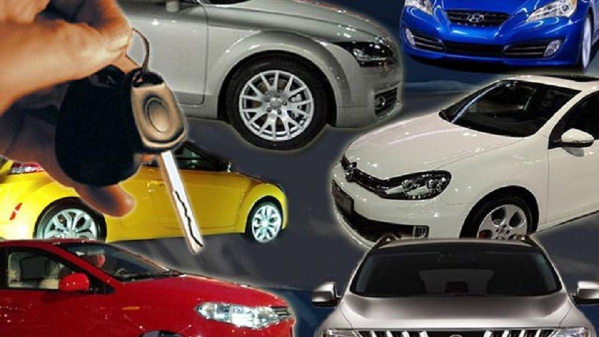 Cuánto creció la brecha entre el precio de los autos usados y los 0km | Garantia Plus