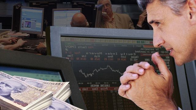 ¿Dónde van los pesos? Estas son las preferencias de los inversores en un mercado sin certezas que vive el día a día | Garantia Plus