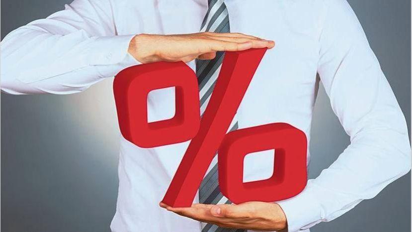 Por qué con 12 cuotas fijas se termina pagando tres veces más en un año | Garantia Plus