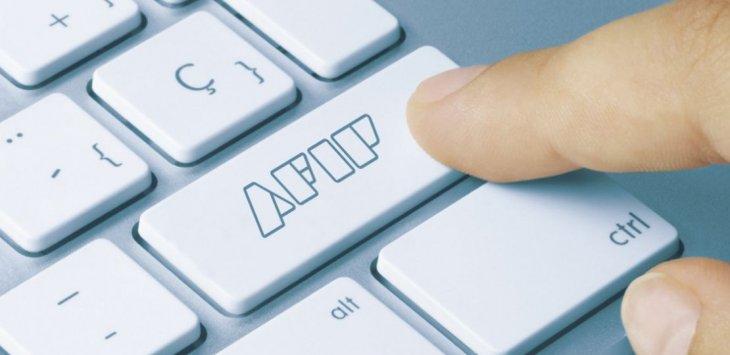 La AFIP reglamentó la moratoria para pymes, monotributistas y autónomos | Garantia Plus