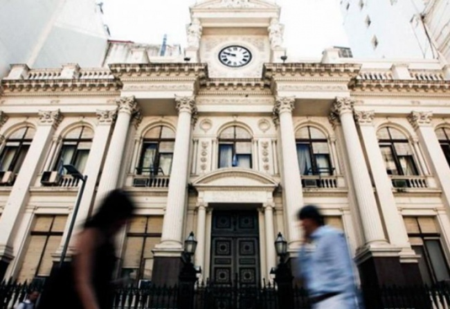 El Banco Central lanza plazos fijos UVA a 30 días para promover el ahorro en pesos | Garantia Plus