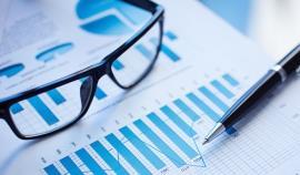 ¿Cuánto paga hoy 17 de enero cada banco por plazos fijos en pesos? | Garantia Plus