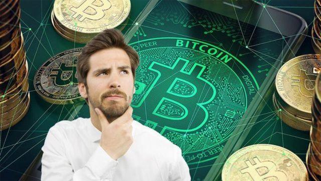 Bitcoin: cuáles son las proyecciones para la criptomoneda más popular | Garantia Plus