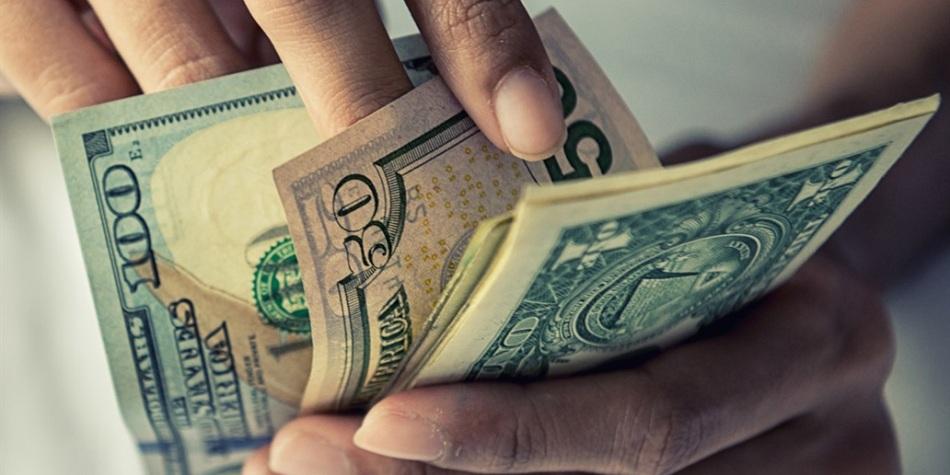 Dólar MEP inverso: ¿cómo conseguir un mejor precio para vender dólares? | Garantia Plus