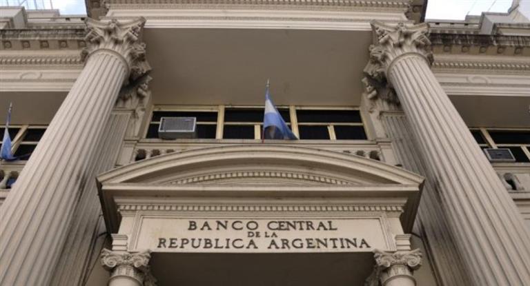 Tras la desaceleración inflacionaria, el Banco Central volvió a bajar la tasa de interés: pasó de 48% a 44% | Garantia Plus