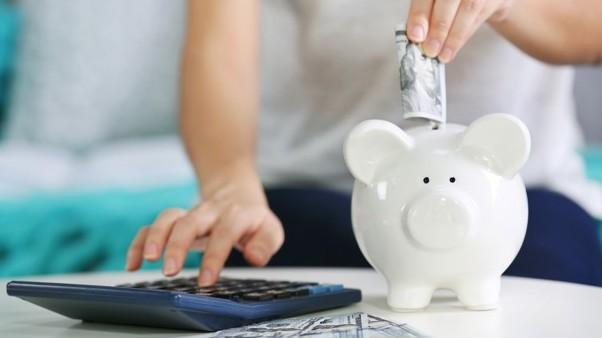 Finanzas personales: malos hábitos que nos hacen perder dinero   Garantia Plus