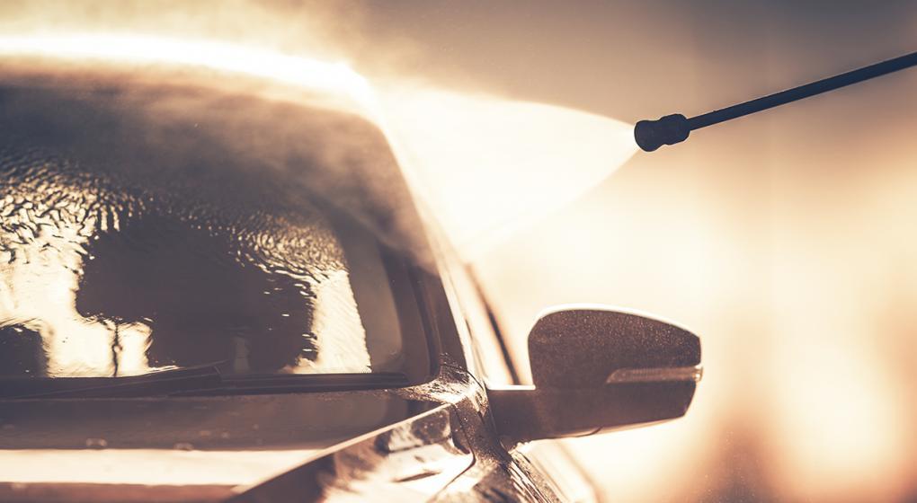 Cuidados básicos para tener tu auto como nuevo | Garantia Plus