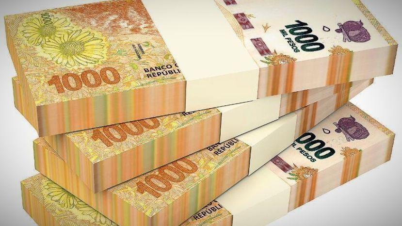 Plazo fijo precancelable UVA: cómo lo condiciona el impuesto a la renta financiera | Garantia Plus