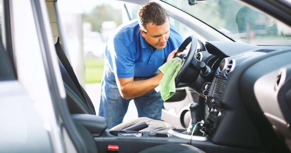 Cuarentena: qué hay que revisar en un auto sin uso para evitar desperfectos | Garantia Plus