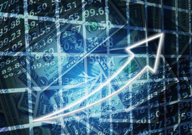 Para ahorristas: recomiendan mantener liquidez en dólares | Garantia Plus