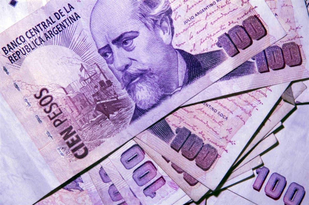 La emisión y otras alternativas para financiar el gasto fiscal, según los economistas | Garantia Plus