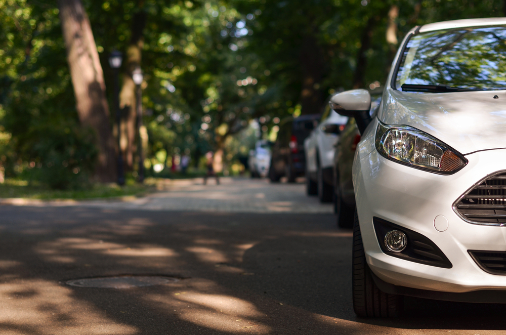 6 consejos imperdibles para mantener tu auto correctamente durante la cuarentena | Garantia Plus