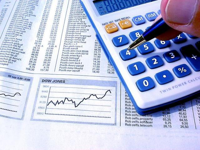 Invertir en pleno default: cuáles son las mejores alternativas para los más arriesgados | Garantia Plus