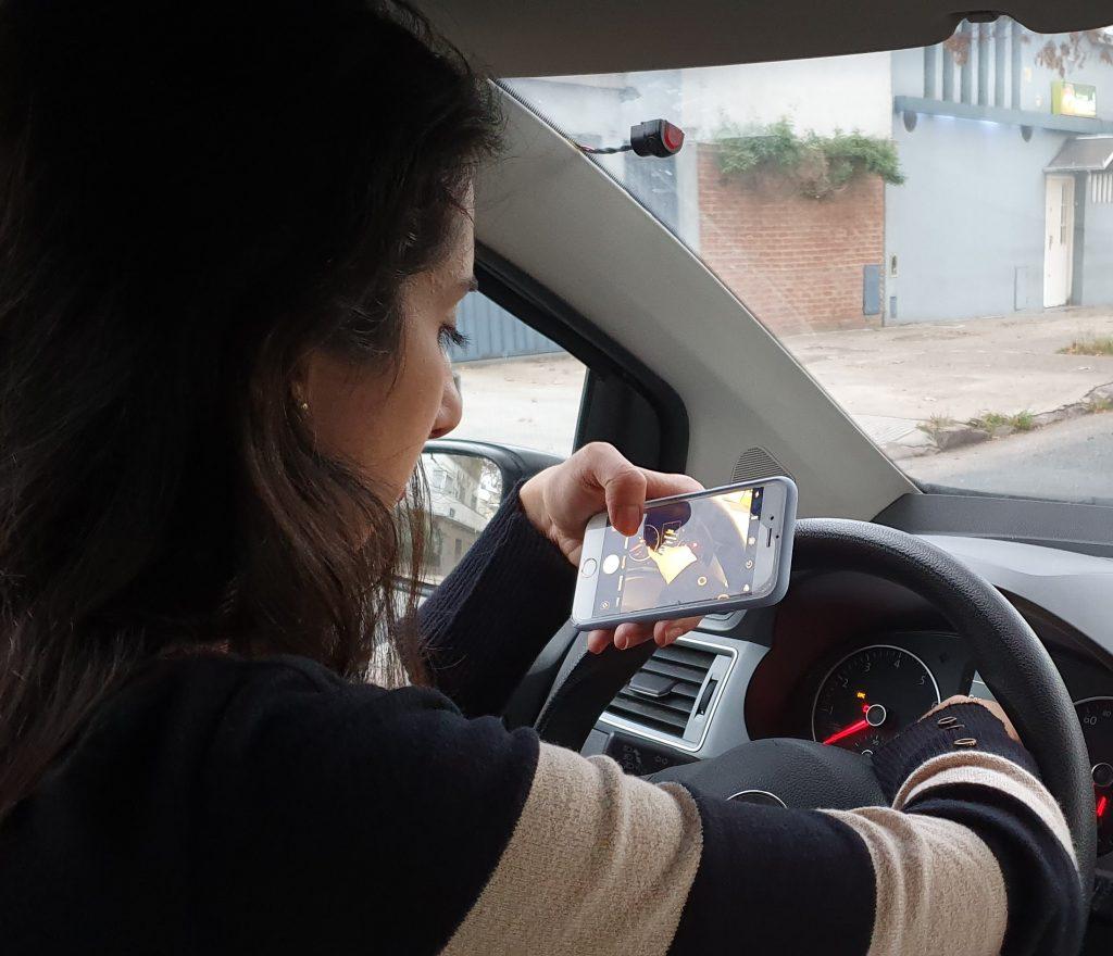 La tecnología llega a la garantía extendida de los autos | Garantia Plus
