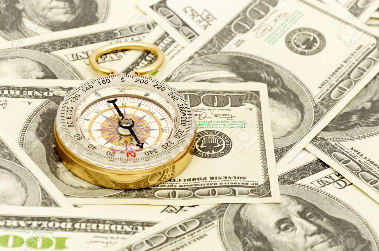 Invertir en acciones puede ser una cobertura imperfecta contra la inflación | Garantia Plus