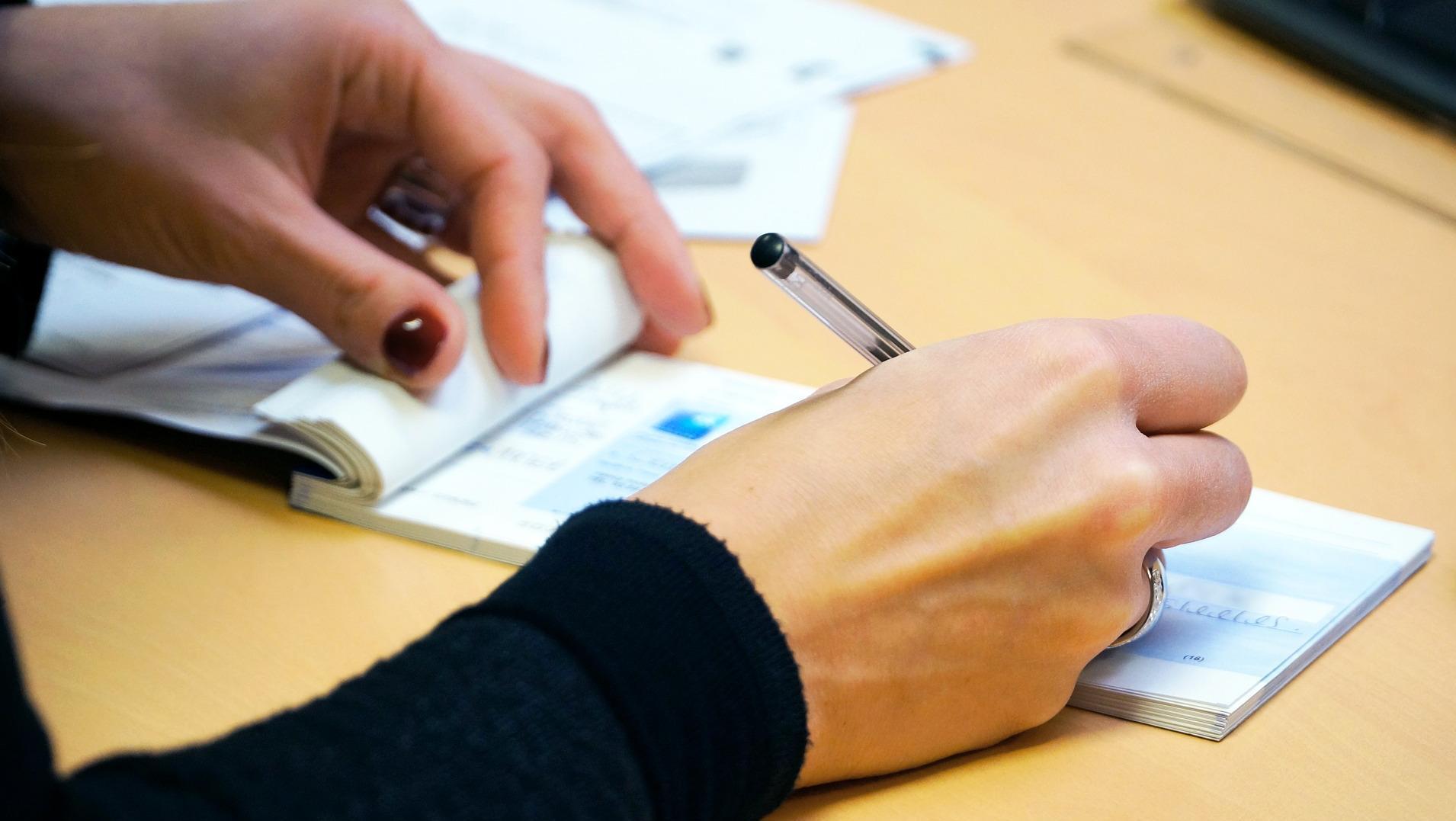 Vence el plazo para solicitar los créditos a tasa cero | Garantia Plus