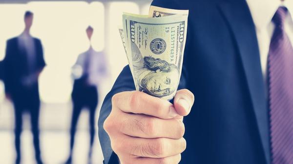 Dólar. Las seis dificultades que complican la compra y hasta cuándo podrían durar | Garantia Plus