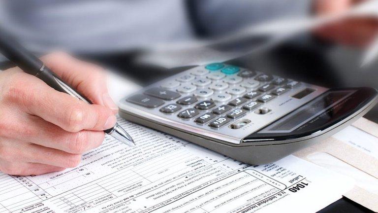 Ganancias y Bienes Personales: cuáles son las nuevas fechas de pago para los que eligieron planes en cuotas | Garantia Plus