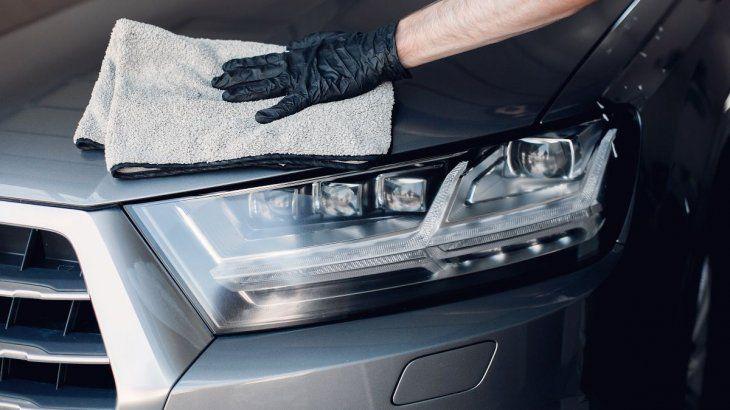 Poscuarentena: tips para tener en cuenta antes de llevar tu vehículo | Garantia Plus