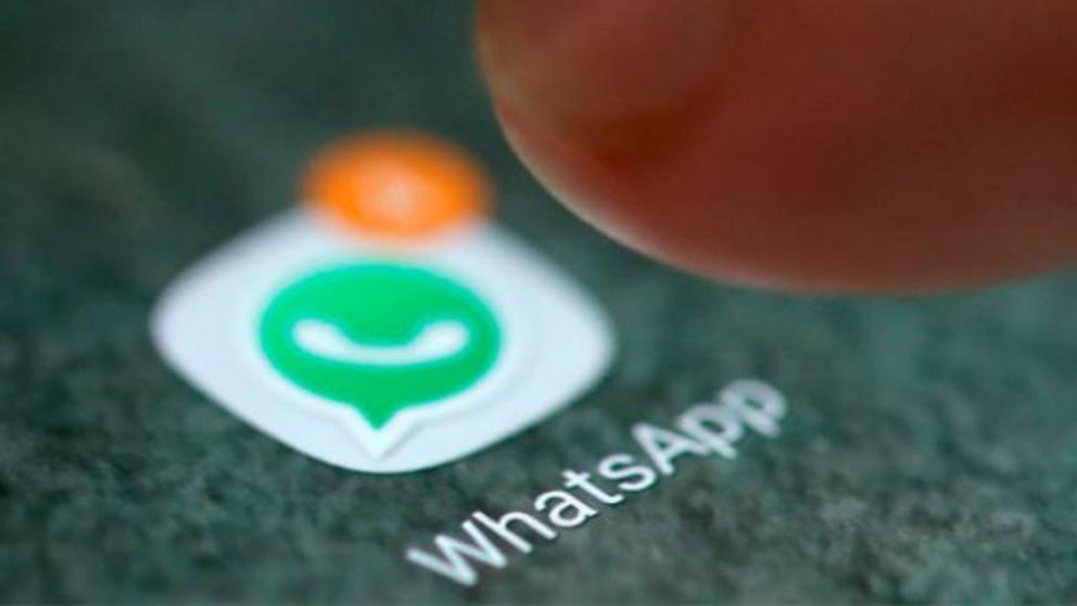 WhatsApp abre ventanilla de banco online: ofrecerá créditos, préstamos y otras transacciones financieras | Garantia Plus