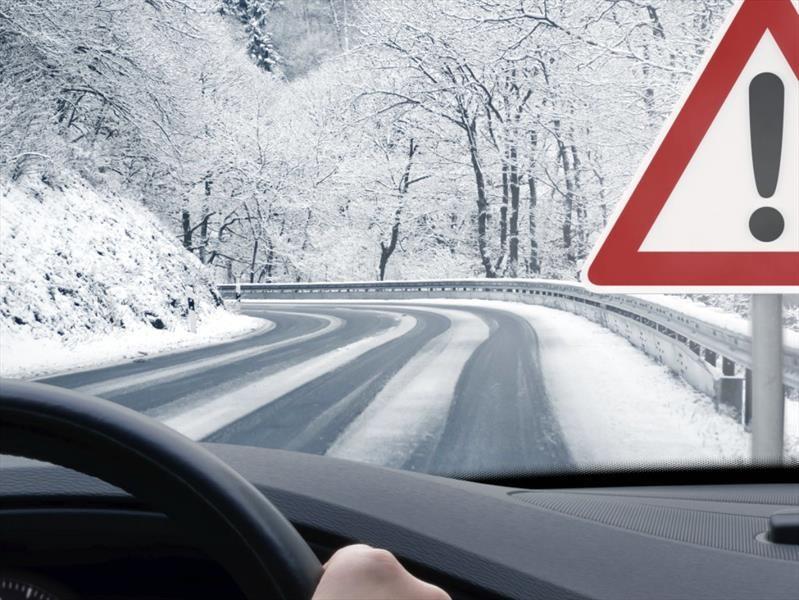 ¡El frío no se va! | Garantia Plus