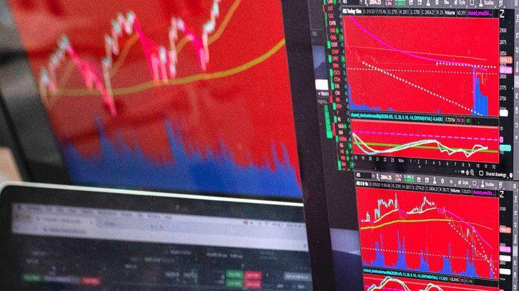 Qué bonos están recomendando los analistas de cara al canje ley local | Garantia Plus