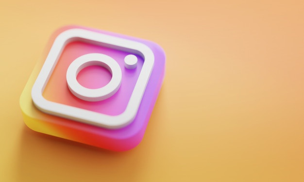 Sorteo de Garantía Plus en Instagram: Términos y condiciones | Garantia Plus