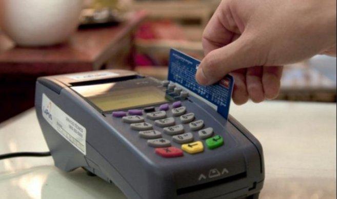 Consumo con tarjetas de crédito: cómo leer la letra chica del resumen para evitar sorpresas | Garantia Plus