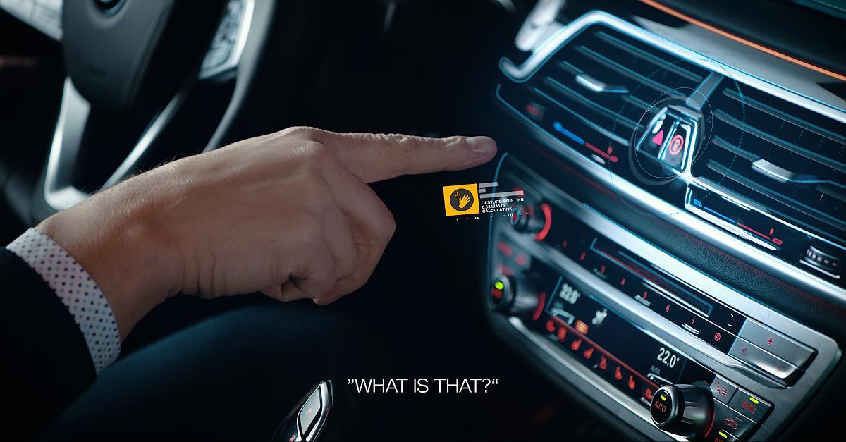 Ranking: cuáles son las marcas de autos con la tecnología más amigable | Garantia Plus