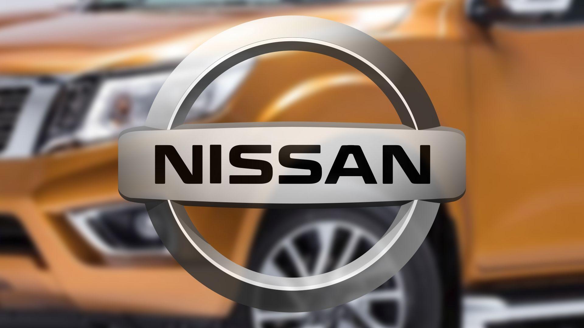 Aparece la nueva Nissan Frontier con restyling incluido | Garantia Plus