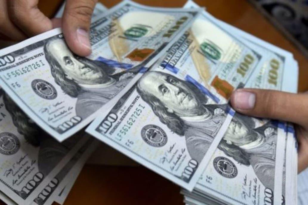 Cepo al dólar. Opciones para invertir en pesos y darle batalla a la inflación | Garantia Plus