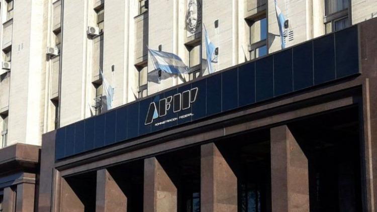Créditos a tasa cero: AFIP extendió el plazo | Garantia Plus