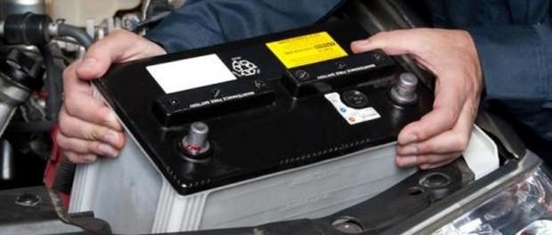 La batería es la parte del auto que más sufrió durante la cuarentena: consejos para evitar contratiempos | Garantia Plus