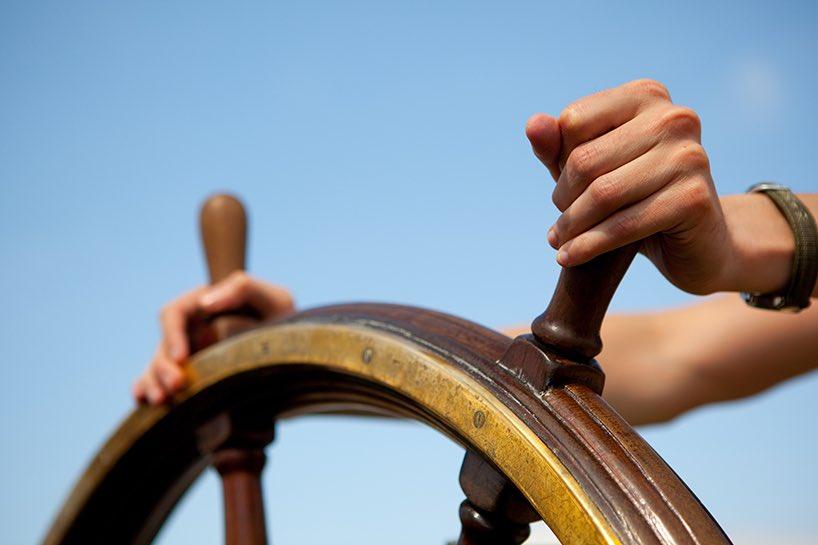El giro de timón que marcan el nuevo rumbo económico | Garantia Plus