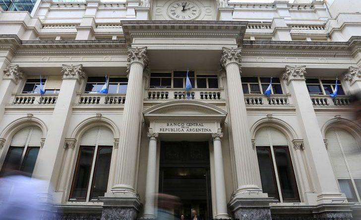 Ante la suba de la inflación, el Banco Central elevó las tasas y los plazos fijos minoristas rendirán 37% | Garantia Plus