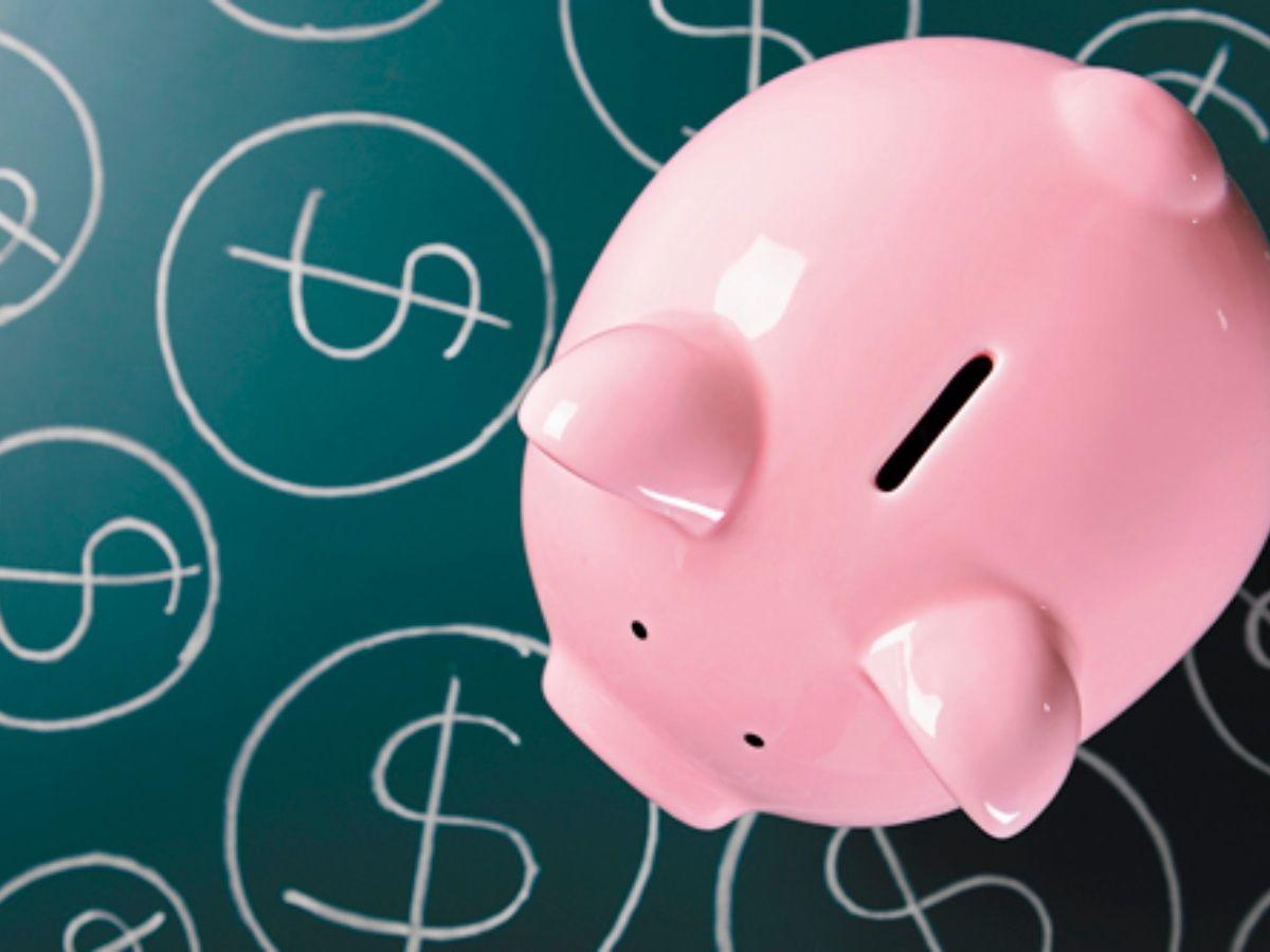Plazos fijos: ¿cuánto paga cada banco hoy viernes 13 de noviembre? | Garantia Plus