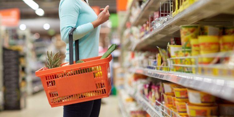 Inflación: por qué octubre fue la más alta del año y hacia adelante el panorama se agrava | Garantia Plus