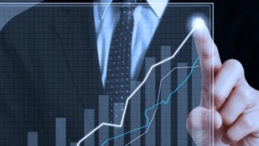 Ven oportunidad de inversión en bonos corporativos pese al embate de la crisis cambiaria | Garantia Plus