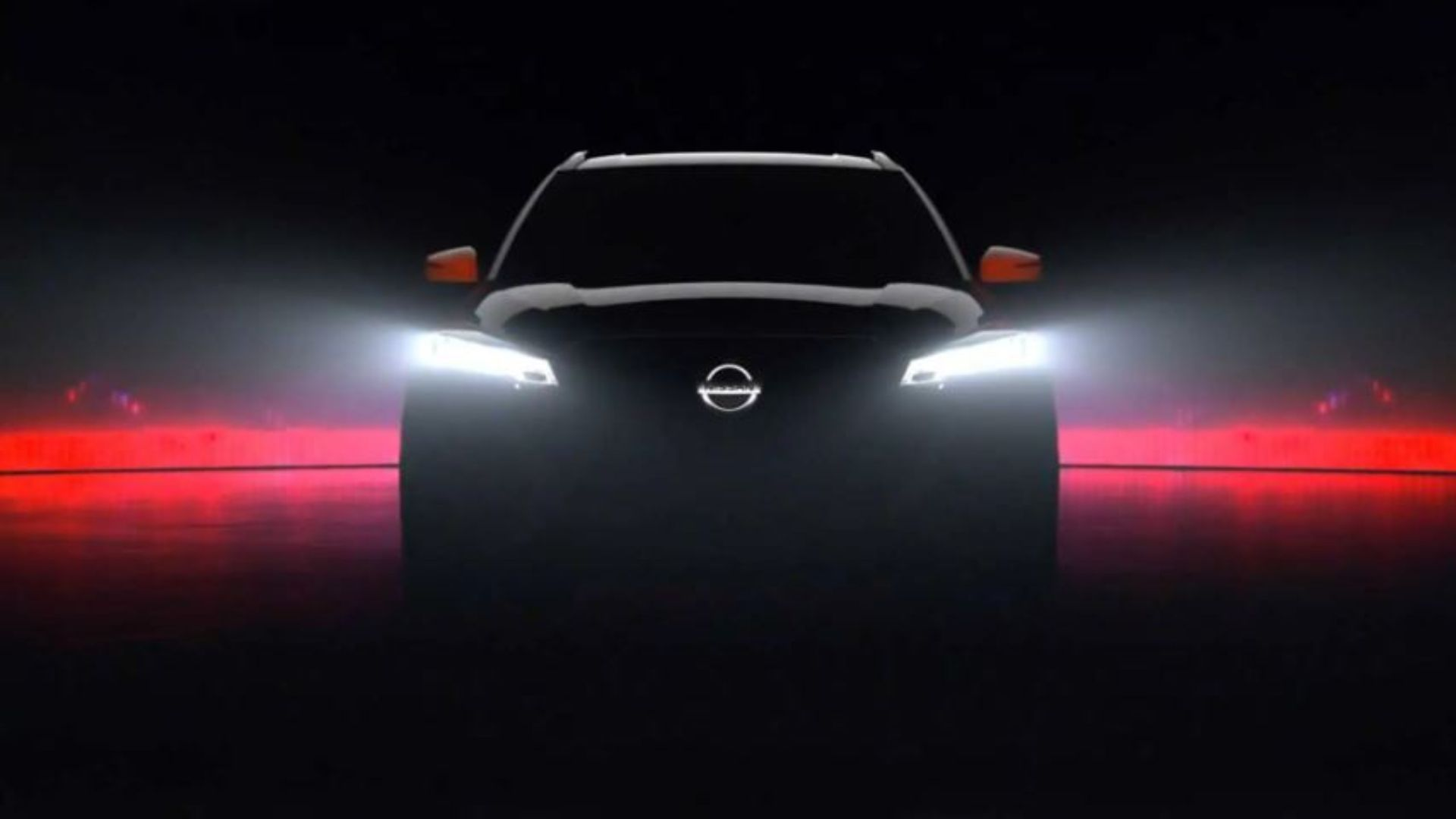 El nuevo Nissan Kicks llega el martes a América y Argentina se prepara | Garantia Plus