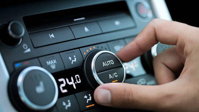Aire acondicionado del auto: qué tener en cuenta para que el calor no sea un problema | Garantia Plus