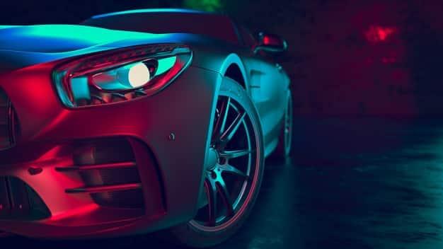 Autos 2021: Los nuevos modelos que ofrecerá el mercado | Garantia Plus