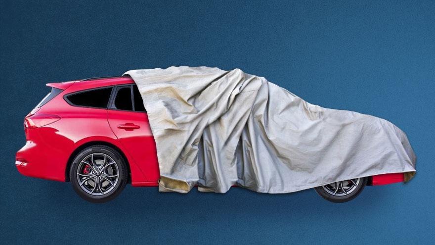 10 mejores autos, camionetas y SUV que están por lanzarse en Argentina, pese a la crisis | Garantia Plus
