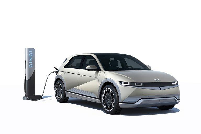 Un nuevo modelo en la evolución de Hyundai | Garantia Plus