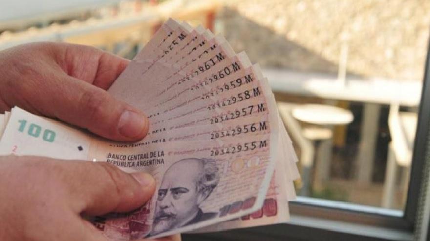 ¿Es el momento de endeudarse en pesos?: esto opinan los expertos y dicen hasta qué tasa es buen negocio | Garantia Plus