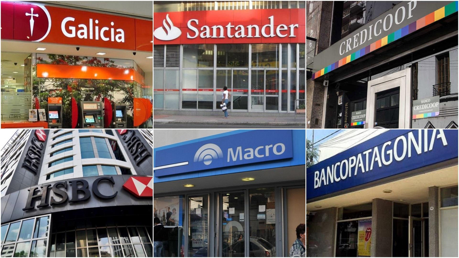 Préstamos bancarios: quién es el enemigo que los hace tan caros | Garantia Plus