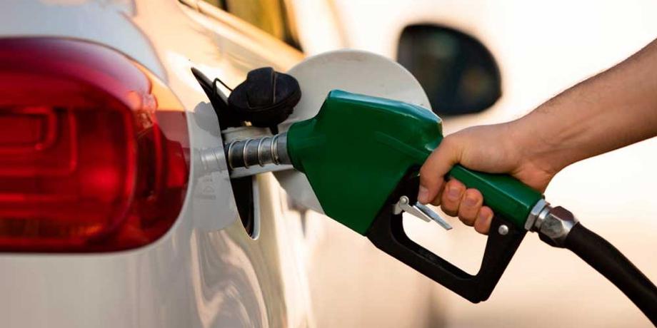 ¿Cuáles son los 10 autos que menos combustible consumen? | Garantia Plus