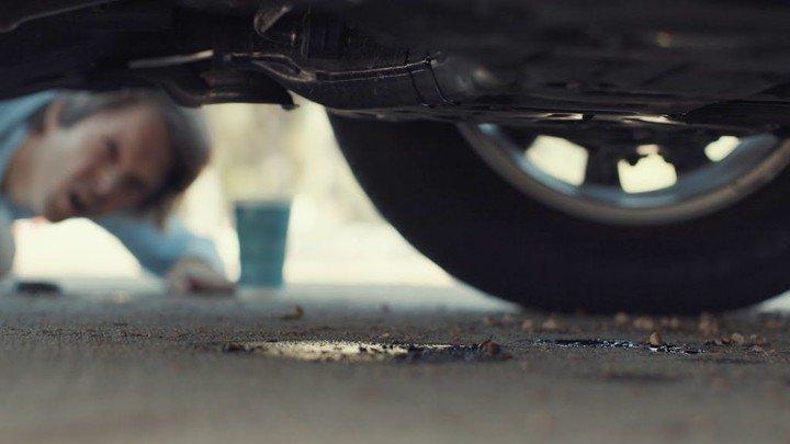 Trucos para detectar posibles fallas en el auto | Garantia Plus